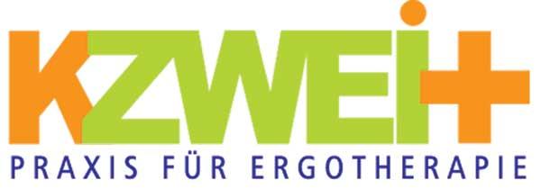 Logo KZWEIPLUS