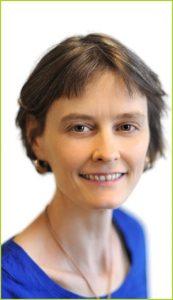 Sabine Kischewski