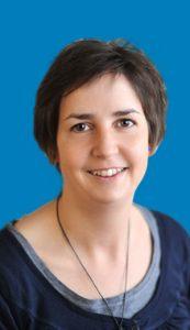 Gisela Philips